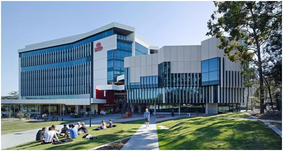 澳大利亚高等院校绿卡直通车项目